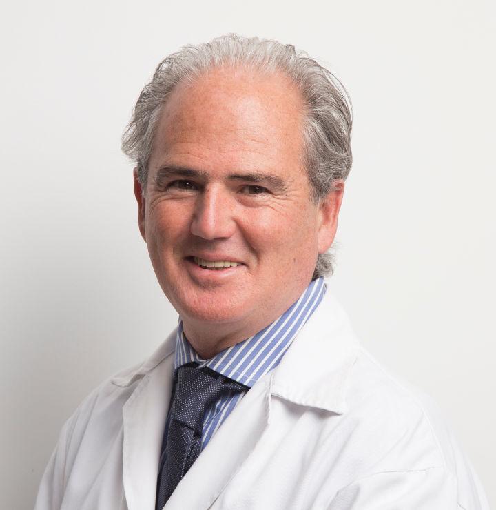 DR. J.A. BLAY ALOY
